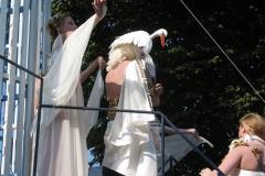 allegorische-optocht-st-nicolaasga-2004-46