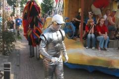 allegorische-optocht-st-nicolaasga-2005-13