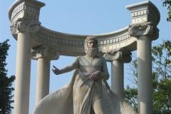 allegorische-optocht-st-nicolaasga-2005-23