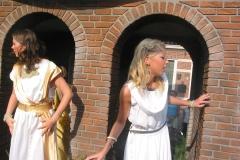 allegorische-optocht-st-nicolaasga-2005-27