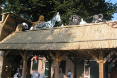 allegorische-optocht-st-nicolaasga-2005-42