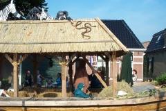 allegorische-optocht-st-nicolaasga-2005-67