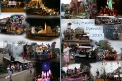 optocht-2010-01