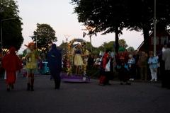 allegorische-optocht-2011-009