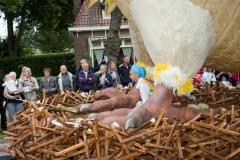 allegorische-optocht-2011-098