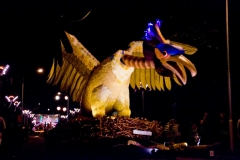 allegorische-optocht-2011-099