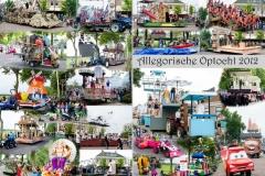 000allegorische-optocht-2012-large