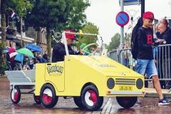 Wagen-3_2